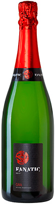 cellerdelarboc-fanatic-brut-19